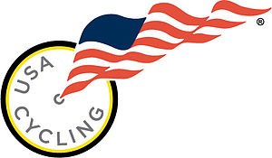 USA Cycling releases 2013 National Track Calendar